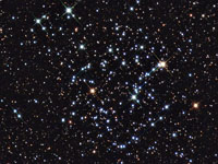M35 and